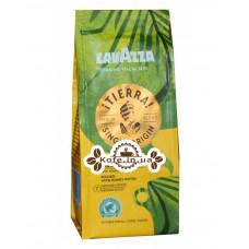 Кофе Lavazza Tierra Brazile Cerrado молотый 180 г (8000070022270)