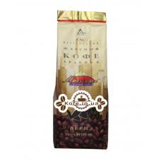 Кофе Manhattan зерновой 250 г (4600956000893)