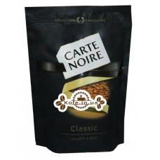 Кава Carte Noire Original розчинна 210 г економ. пак. (8714599104170)