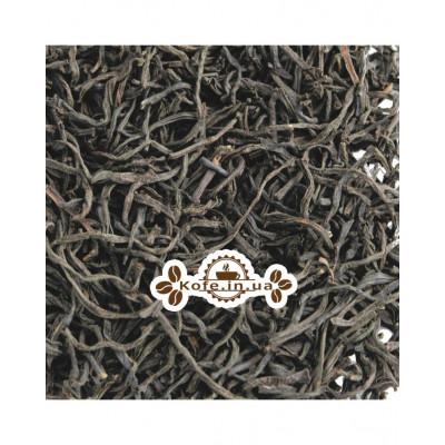 Мис Доброї Надії чорний класичний чай Світ чаю