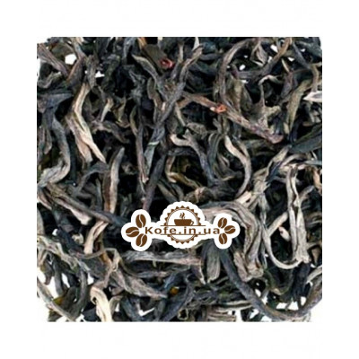 Нефритовая Мавпа зелений елітний чай Чайна Країна