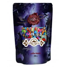 Кава Trevi Арабіка Перу зернова 250 г (4820140050798)