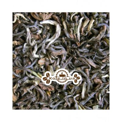 Золотий Непал (TGFOP) чорний елітний чай Чайна Країна