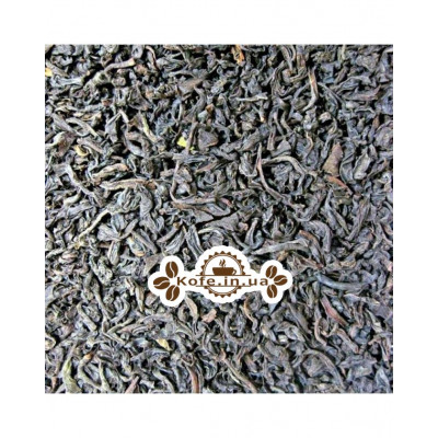 Димбула черный классический чай Чайна Країна
