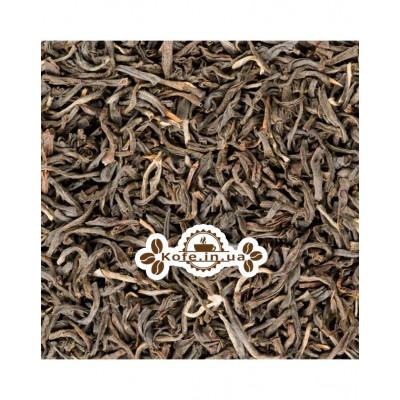 Черная Грация черный классический чай Чайна Країна