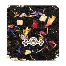1002 Ночи купаж черного и зеленого чая Країна Чаювання 100 г ф/п