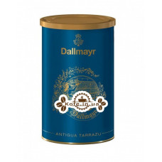 Кава Dallmayr Antigua Tarrazu мелена 250 г ж / б