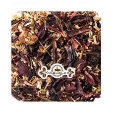 Ройбуш Вишня етнічний чай Чайна Країна