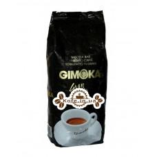 Кава GIMOKA Gran Gala зернова 1 кг (8003012100005)