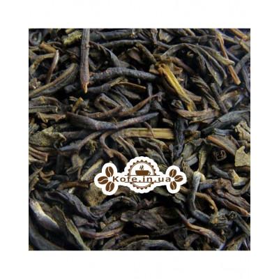 Китайский Жасмин Органик зеленый органический чай Чайна Країна