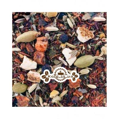 Жіночі Секрети трав'яний чай Країна Чаювання 100 г ф / п