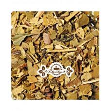 Мате Шавлія-М'ята етнічний чай Чайна Країна
