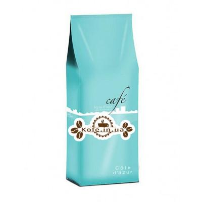 Кава Blaser Cafe Cote d'Azur зернова 1 кг