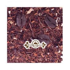 Ройбуш Кофе Шоколад этнический чай Чайна Країна