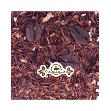 Ройбуш Кава Шоколад етнічний чай Чайна Країна