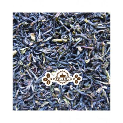 Дарджилінг Намрінг чорний класичний чай Чайна Країна