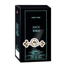 Кофе Badilatti Jacu Bird 125 г зерновой