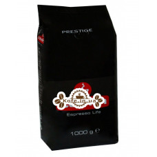 Кава COVIM Prestige зернова 1 кг (8011952201249)