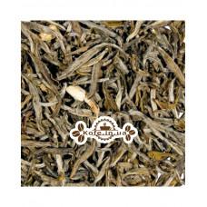 Білий Жасмин білий елітний чай Чайна Країна