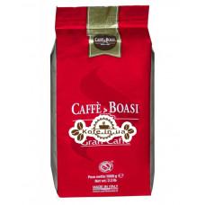 Кава Boasi Gran Caffe зернова 1 кг (8003370211016)