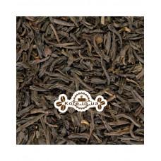 Лапсанг Сушонг Чорний Класичний чай Чайна Країна