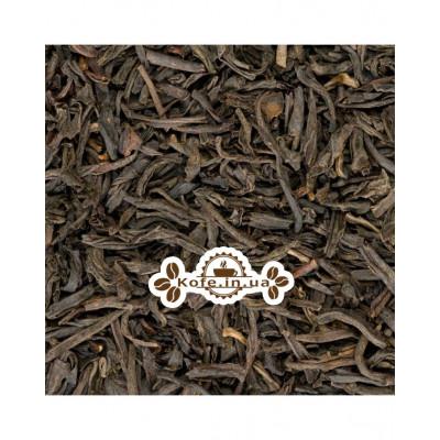 Лапсанг Сушонг Черный Классический чай Чайна Країна