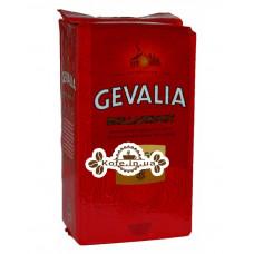 Кава GEVALIA Mellan Rost Original Brygg мелена 450 г (8711000530085)