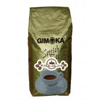 Кава GIMOKA Speciale Bar зернова 3 кг (8003012003016)