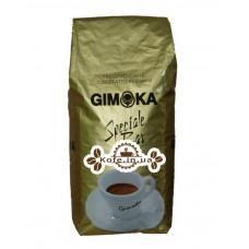 Кофе GIMOKA Speciale Bar зерновой 3 кг (8003012003016)