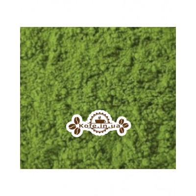Матчу Зелений зелений елітний чай Країна Чаювання 100 г ф / п