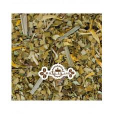 Мате Лимонграсс этнический чай Чайна Країна