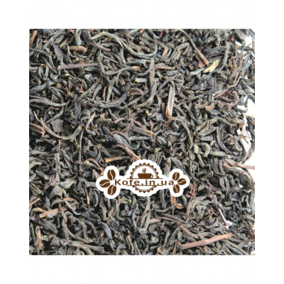 Англійська Сніданок чорний класичний чай Світ чаю