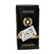 Кава Carte Noire (Карт Нуар) зернова 250 г