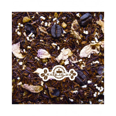 Ройбуш Белла Італія етнічний чай Чайна Країна