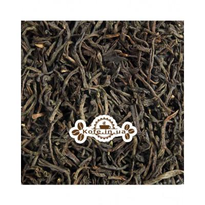 Тугарин Змій чорний ароматизований чай Світ чаю