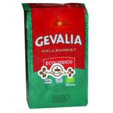 Кофе GEVALIA Mellan Rost Ecologico молотый 450 г (8711000537411)