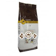 Кава La Semeuse Tres Rios Costa-Rica зернова 250 г