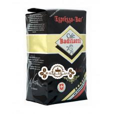 Кава Badilatti Espresso Bar 500 г зернової