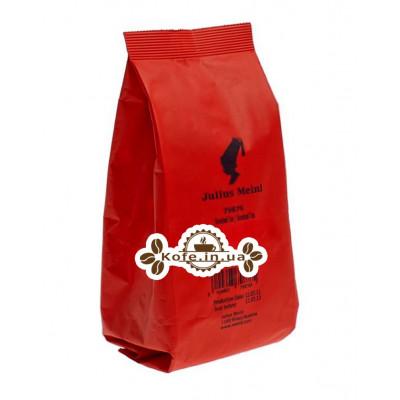 Чай Julius Meinl Fruit Blend Wild Berry Дикая Ягода 250 г