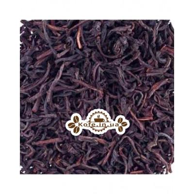 Индийский Крепкий черный классический чай Чайна Країна
