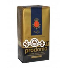 Кава Dallmayr Prodomo мелена 500 г (4008167103714)