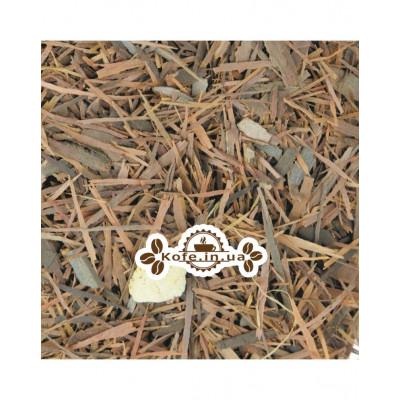 Лапачо Апельсин этнический чай Світ чаю