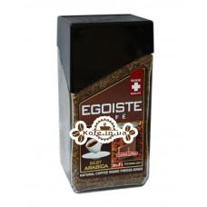 Кава Egoiste Special цільнозернова розчинна 100 г ст. б. (7610121710516)