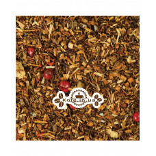 Ройбуш Пряности этнический чай Світ чаю