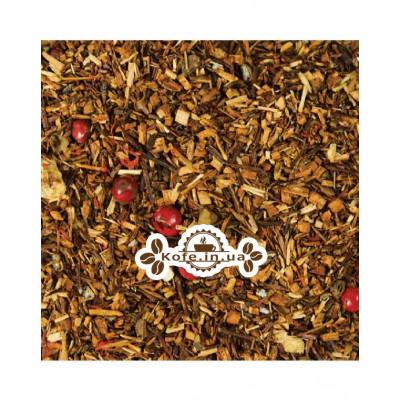 Ройбуш Прянощі етнічний чай Світ чаю