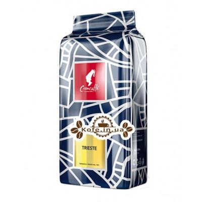 Кофе Julius Meinl Crem Caffe Trieste зерновой 1 кг