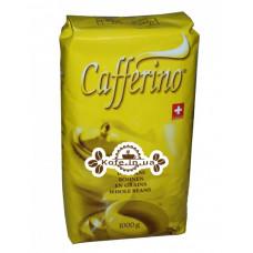 Кава Chicco d'Oro Cafferino зернова 1 кг (7610899125116)