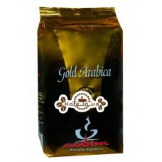 Кофе COVIM Gold Arabika зерновой 1 кг (8011952202246)