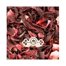 Королевская Роза (каркаде) Країна Чаювання 100 г ф/п