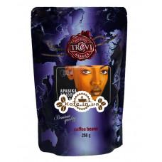 Кофе Trevi Арабика Эфиопия Иргачов зерновой 250 г (4820140050811)